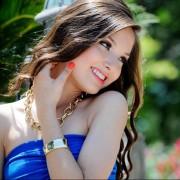 Valeria Ruiz's avatar