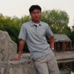 Profile picture of Zhang Ming Zhe