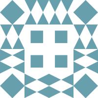Плед Confidence in textiles - Мягкий, приятный, уютный