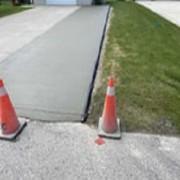 Kitchener Concrete's avatar