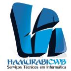 Avatar de hamurabicwb
