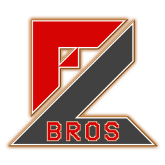 Profile picture of AZBros