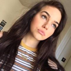 Kiya Rony's avatar