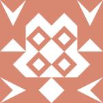 الصورة الرمزية Turkiarabic