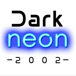 darkneon2002's avatar