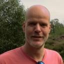 Jasper de Vries