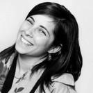 Photo of טניה אשכנזי