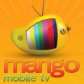 mangomobiletv