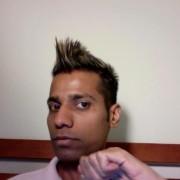drvirens's avatar