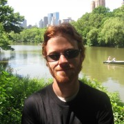 Michael Herman's avatar