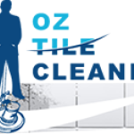 Profile picture of oztilecleaners