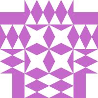 Имитированная икра осетровая Царский знакъ - Хм... Вполне съедобно