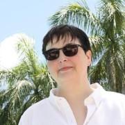 Wendy McFarland's avatar