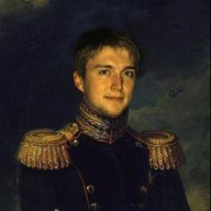 chaiko-artem