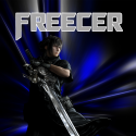 freecer-avatar