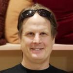Profile photo of Darrell Duane