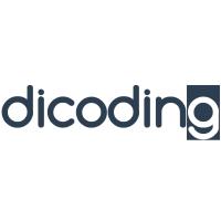Dicoding Indonesia