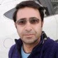 Mahdi 's avatar