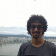 ivanov_almeida's avatar