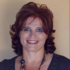 Profile picture of Maryke van Rensburg