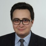 Profile picture of Arif Kamil Salihoglu, MD