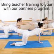 yogaeducation