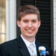 Evan Patton's avatar