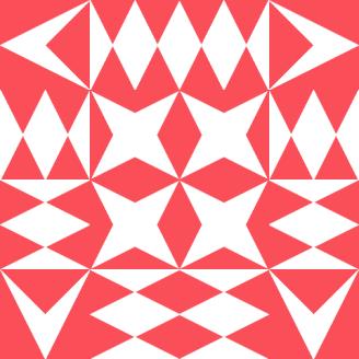 User Khalil Al Hooti - Mathematics Stack Exchange