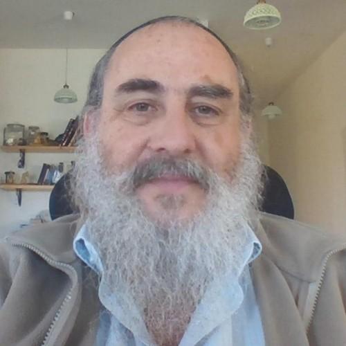 אליהו אקרמן