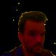 Alex Avery avatar