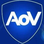 Profile picture of AgentsOfValue