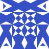 B78c945f84e7384ab4066de01cd60531?d=identicon&s=100&r=pg