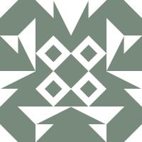 haroula1924