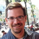 Profile photo of Jeffrey Millman