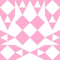 Женское нижнее белье Mannasi - шикарное белье