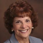 Profile picture of Karen Stone