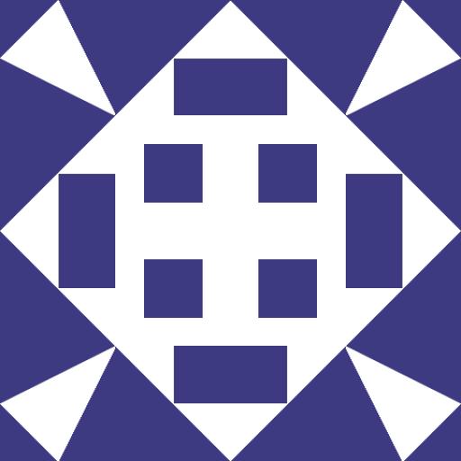 juliayiuyiu profile avatar