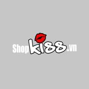 Shopkiss vietnam's avatar