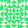 B7ab5ca5c6c45ac1f1bccae0bdffb6df?d=identicon&s=100&r=pg