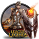 League of Legends Build Guide Author Keeven