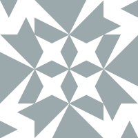 Ролик липкий Paterra с инновационной поверхностью - Удобный, хорошо очищает