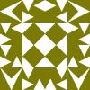 B7b55c1cff069c3e75cc7090219b136b?d=identicon&s=100&r=pg