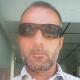 Mohammad Khader
