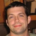 Adam Bellaire