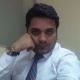 Syed Raza, freelance Ado.net programmer