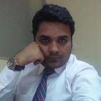 Hussnain Raza