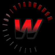 weapky