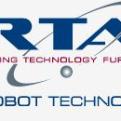 RobotTechnologies