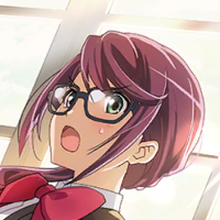 Junana avatar