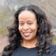 Dr. Malissa McLean - Motivational Speaker